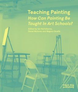 TeachingPainting_cover_front_large